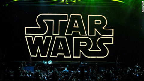 logo-star-wars-title-screen
