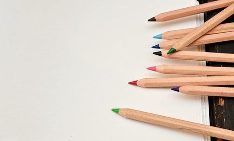 pens-525287_640