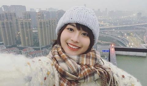 kuriko_top