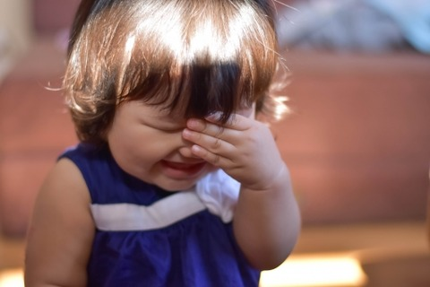 【衝撃画像】FNS歌謡祭で放送事故wwwwwwwwwwwww