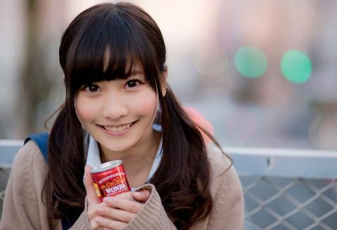 sano-hinako-01