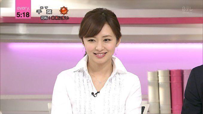 8ef7ca38816 愕然】二宮和也と伊藤綾子の愛の巣がこちらwwwwww | SSSインフォ