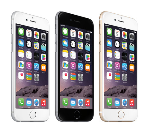 Apple-iPhone-6-16GB-3-xl