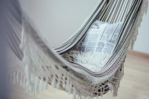 hammock-2589814_640