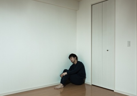 一人暮らしで寂しいときの7つの対処方法-850x600