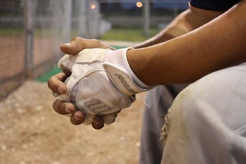 baseball-454559_640