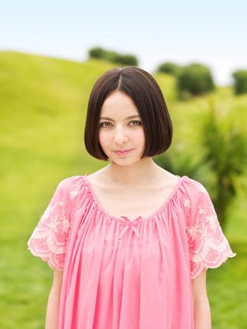 20140414_gouriki_31
