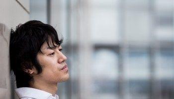 tsuyoshi-31_TP_V-1