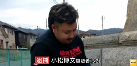 news7-377-min