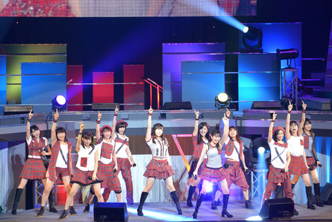 news_header_morningmusume16_0102_01