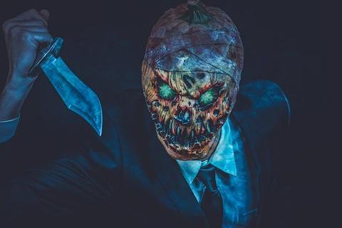 horror-2393827__340