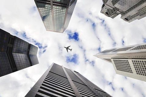 airplane-690254_640