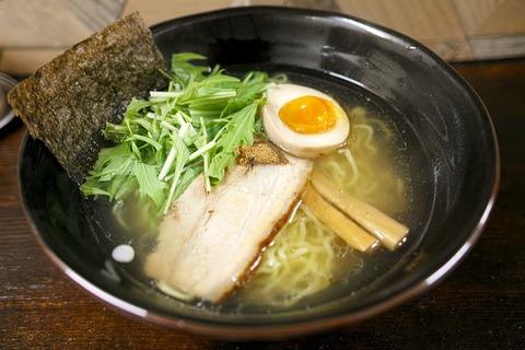 japanese-food-2196172_640