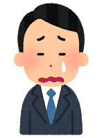 business_man1_3_cry