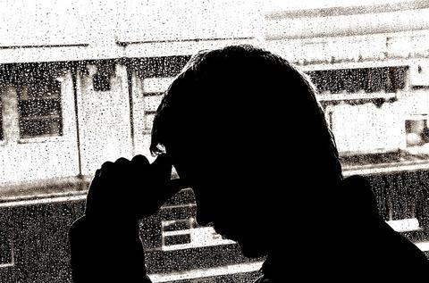 depression-20195_640