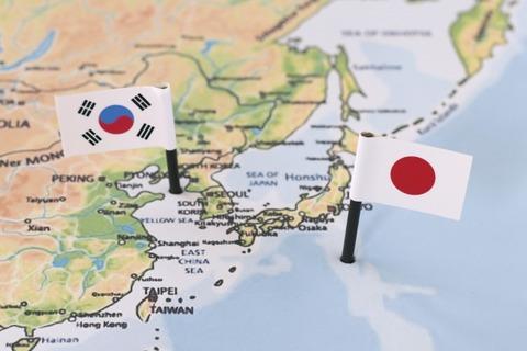 【新型コロナ】韓国、日本製「抗インフル薬アビガン」の輸入を検討→ ネットの反応wwwwwwww