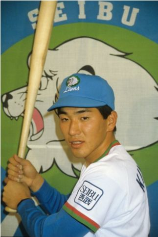kiyoseibu-34572