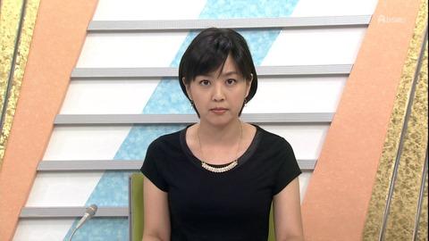 bs_asahi20140807a-00335