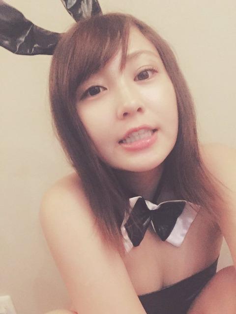 橋本甜歌の画像 p1_12