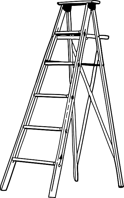 ladder-29197_640