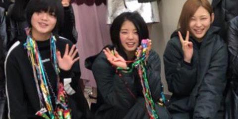 1_keyaki3
