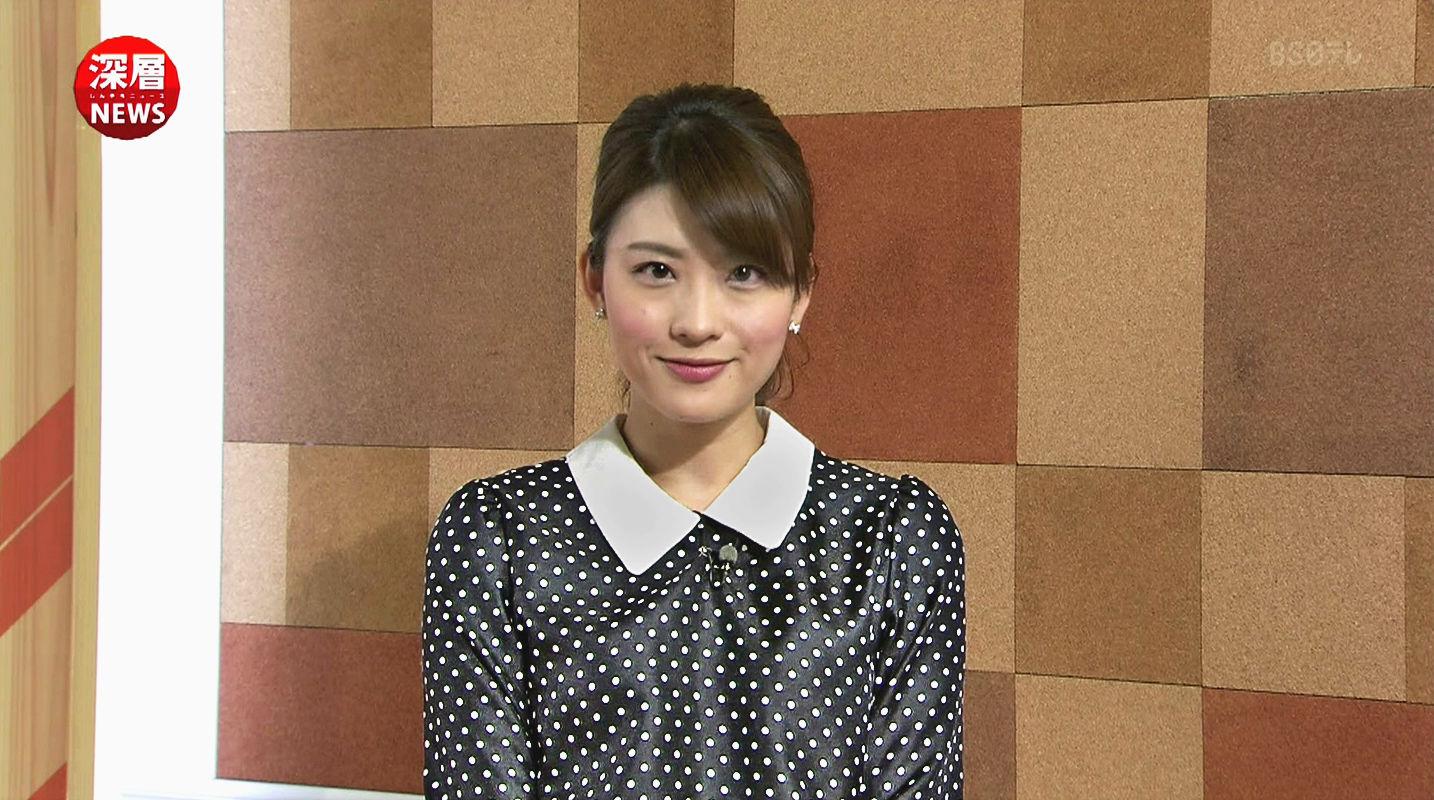 郡司恭子の画像 p1_31