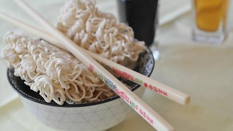 noodles-3201631_640