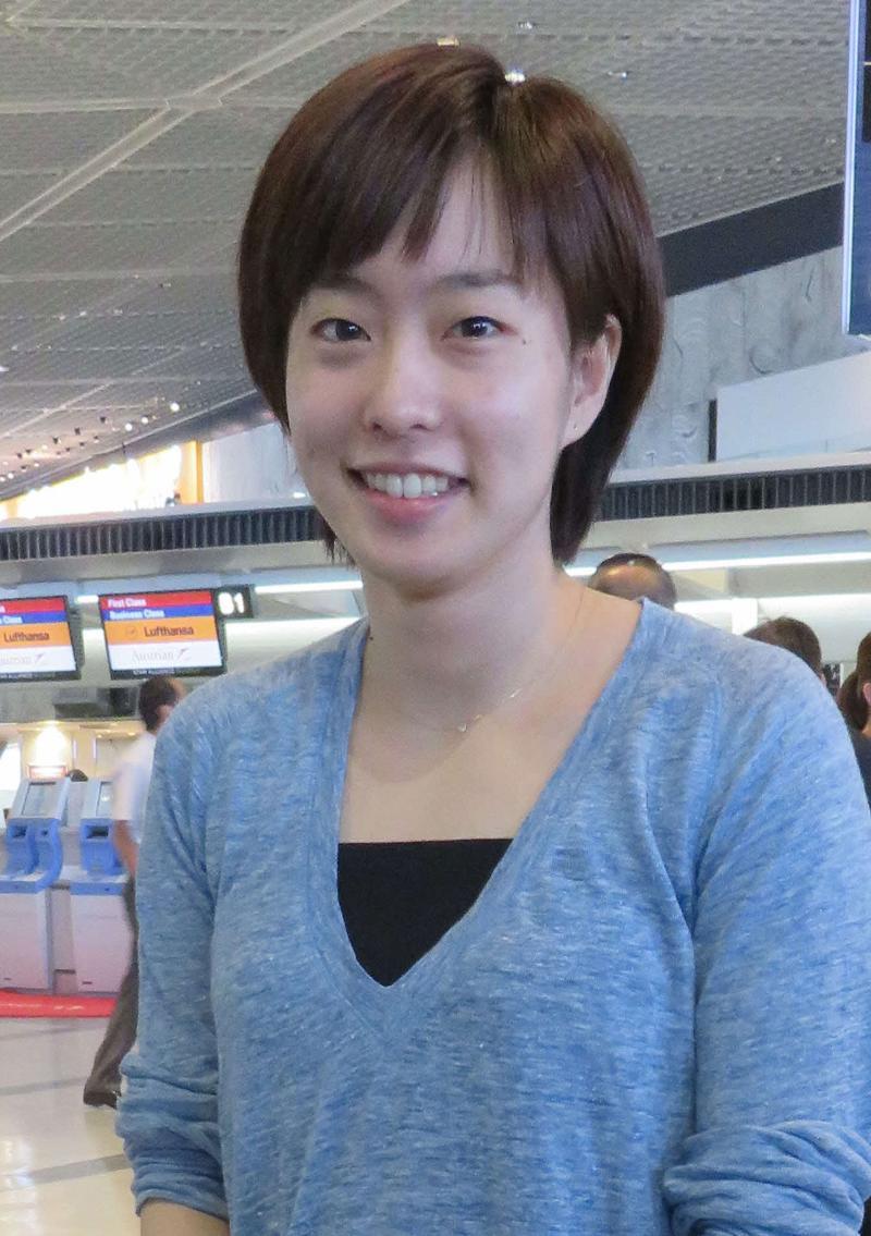 洋ジュニアモデル エロ sp-tm150819-ishikawa-ogp_0