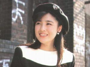 kikuchimomoko3-4f4c6-300x223