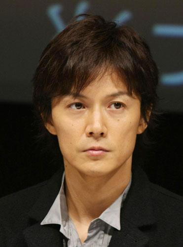 g2009081103fukuyama_b