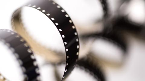 film-678x381