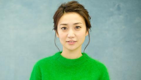 OshimaYuko_a