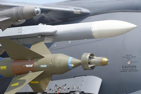 missile-1143116_640