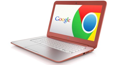 Google-Chrome-on-Laptop1-970x546