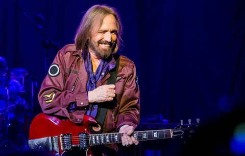 GettyImages-454109224_tom_petty-720x457