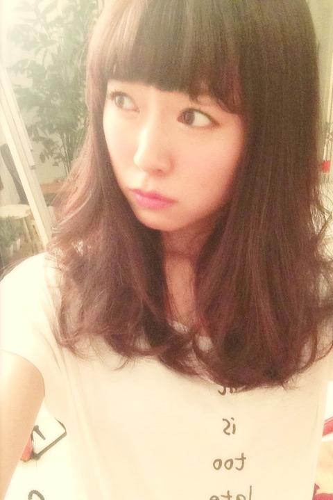 20140719_sashihararino_10