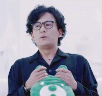 Oricon_2100080_03a5_1_s