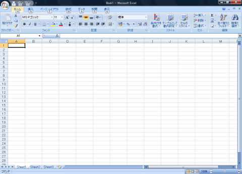 excel_window