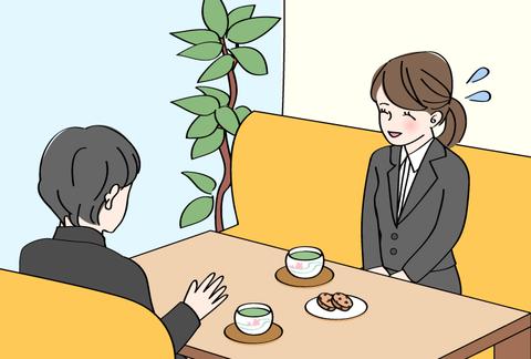 150423_sakura_01