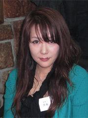 keirin_20