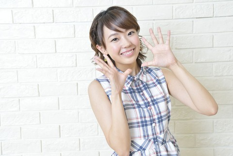0803_195_takadayuki