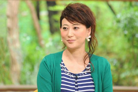 news_header_sawako0806_01