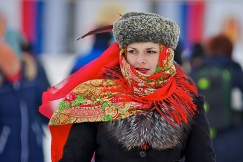 ロシア_1454352913-500x333