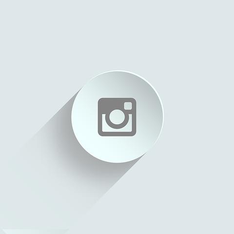 icon-1392950_640
