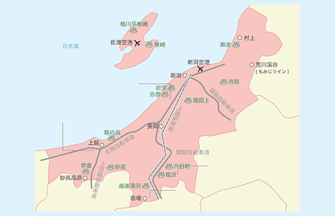 map_nigata