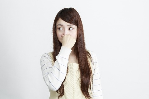 under-arm-odor4