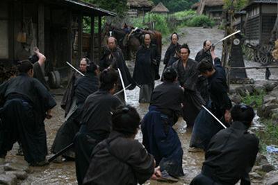 kawasui-b110530-03