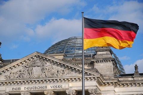 【新型コロナ】ドイツ、絶望の第二波が襲来……