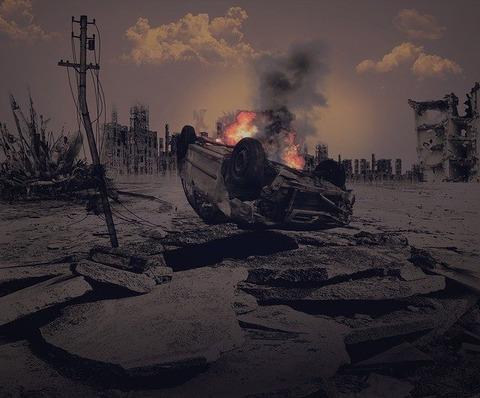 apocalypse-2806679_640