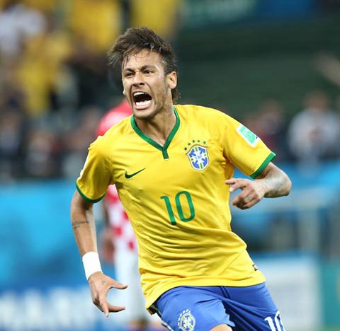 neymar1goal002-w500